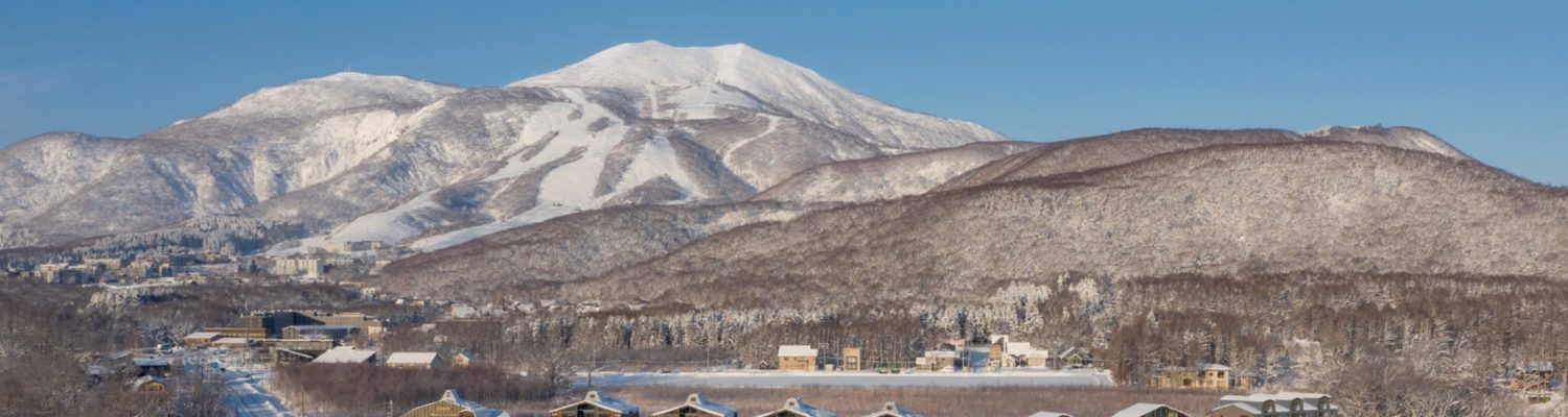 Panorama Niseko View2 01 scaled