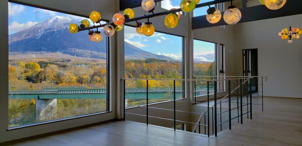 Panorama Villa D 1