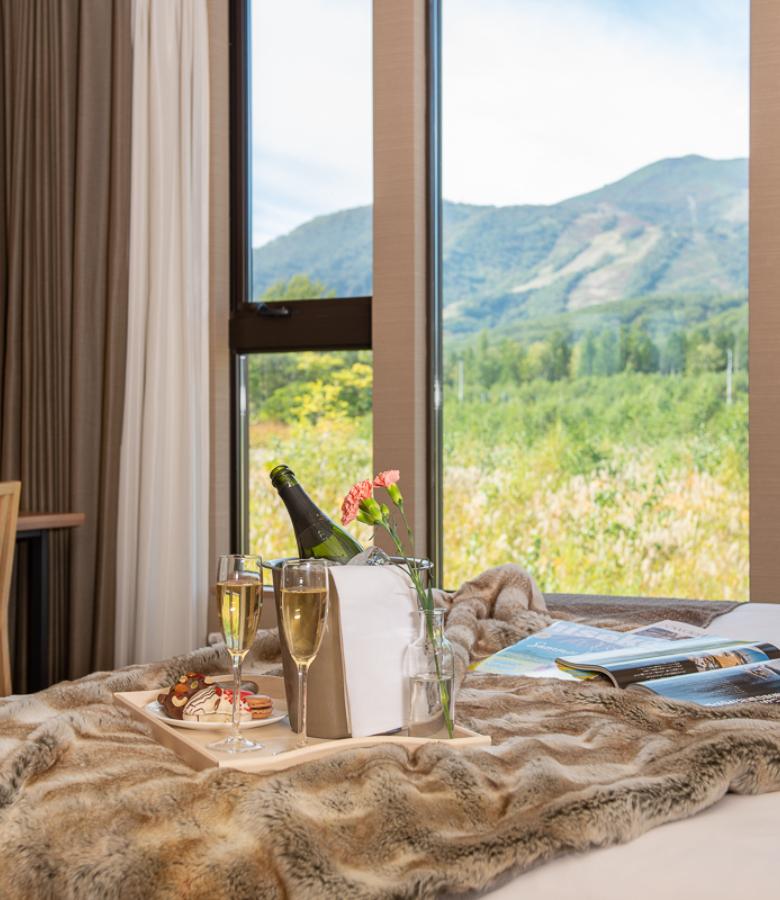 K Bedroom1